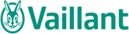 Vaillant Main Logo large